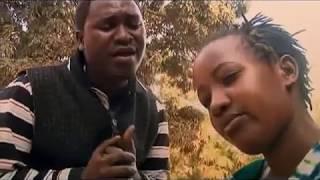 Matonya featuring Lady Jaydee - Anita (Official Music Video)
