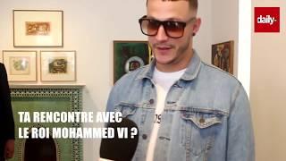 DJ SNAKE à Mawazine: