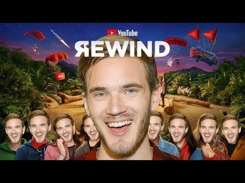 Xxx Mp4 YouTube Rewind 2018 Review 3gp Sex