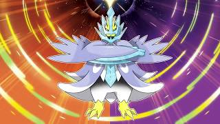 MEGA ALOLAN EMPOLEON REVEALED!!