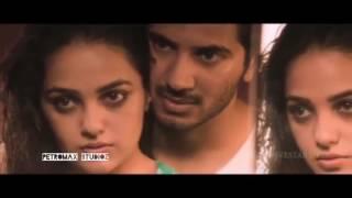 Oh Kadhal Kanmani Movie Glimpse