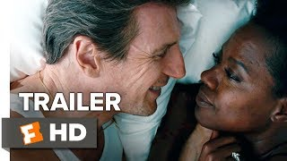 Widows Trailer #1 (2018) | Movieclips Trailers