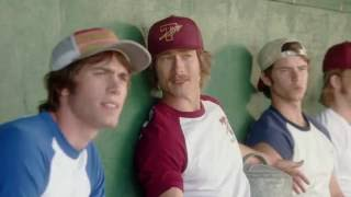 Superstitions -   Everybody Wants Some!! Movie Clip (2016) || W/ Sub || Full HD ||