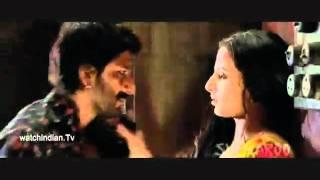 YouTube - Ishqiya Hot Scen Vidya Balan Fucking Arshid Warsi Hindi Movie.flv