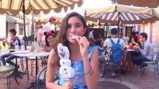 Disney 365 | Hong Kong Disneyland's 10th Anniversary