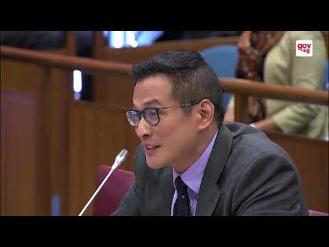 Xxx Mp4 K Shanmugam Interrogates Dr PJ Thum 3gp Sex