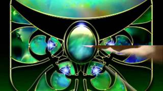 Samne Tomer Chander Pahar ~ Jewel.wmv