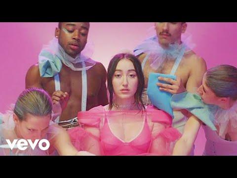 Xxx Mp4 One Bit Noah Cyrus My Way Official Video 3gp Sex