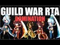 Download Video Download You Think Twin is only OP in PvE? Boomerang Chakram Dancer in PvP | Summoners War 3GP MP4 FLV