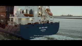 BG Freight Line - The Big Blue