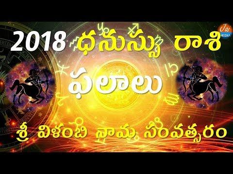 Xxx Mp4 రాశి ఫలాలు 2018 2019 ధనుస్సు రాశి Dhanusu Sagittarius Horoscope Telugu Astrology Zodiac 3gp Sex