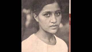 Odia Song...'Megha Barasila Tapara Tapara...' sung by Trupti Das