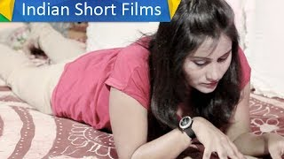 Daughter realizes some secrets about her father| Forget Me Now | Indian Short Films