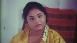 Goundamani Senthil Comedy   Pattathu Rani Full Comedy