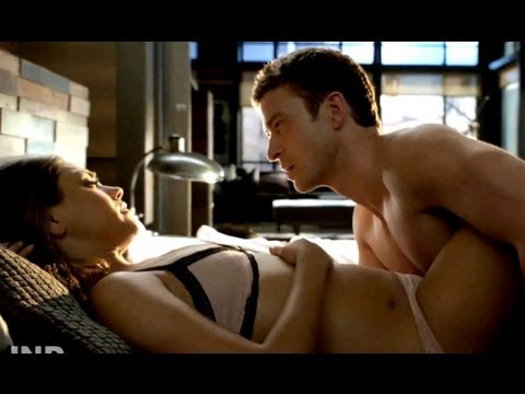 Xxx Mp4 Friends With Benefits Vs No Strings Attached Trailer Mashup Original 3gp Sex