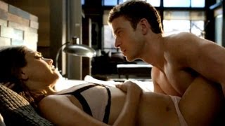 Friends With Benefits vs. No Strings Attached -Trailer Mashup (original)