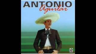 Antonio Aguilar- Concha Del Alma