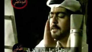 اوبريت الحلم العربي كامل وحصريا 1