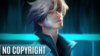 NEFFEX - Dangerous | ♫ Copyright Free Music