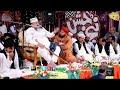 Munazara e Islam Peer Syed Irfan Shah Mashadi