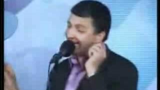 کلیپ حمید ماهی صفت جدید ( مشهد ) شوخی با هموطنان لرستان