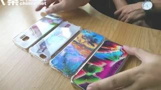 small machines for home business in india - DIY custom mobile case for any mobile phone