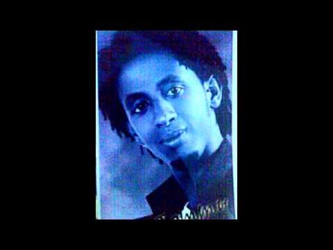 Eritrea New Song tomas 2013 mehrefit