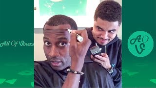 Best Destorm Power Vine Compilation | Funny DESTORM All Vines 2016