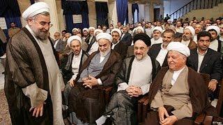 هموطن علاف روحاني مشو - شاعر هادی خرسندی