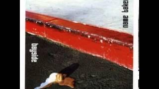 Name Taken - 06 You Do It So Well (Split EP w-Bayside)