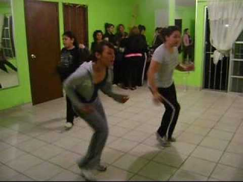 CHUNTARAS GIRLS El Video Mas Visto
