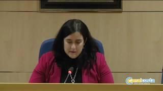 Sin resolución judicial sobre el presunto soborno en Aljaraque