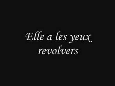 Xxx Mp4 Elle A Les Yeux Revolvers 3gp Sex