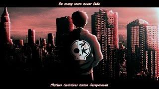 ONE OK ROCK - Fight the night (Sub Esp)
