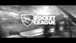 Rocket League - Squishy