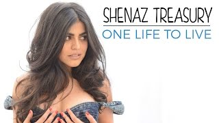 One Life To Live - Best Scenes Ever | Shenaz Treasuryvala