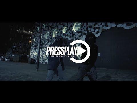 Xxx Mp4 8 O Lanna Home Run Music Video 8olanna Pressplay 3gp Sex