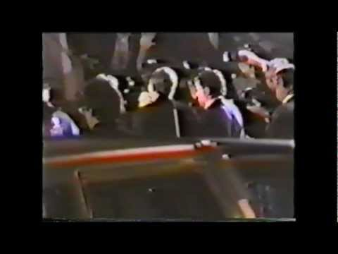 Xxx Mp4 Madonna Arriving To Sex Book Premiere 1992 RARE UNSEEN 3gp Sex