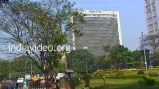 Rabindra Sadan, Kolkata, Calcutta, West Bengal