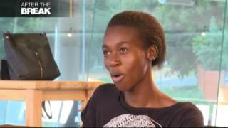 Mzansi Insider - Episode 85