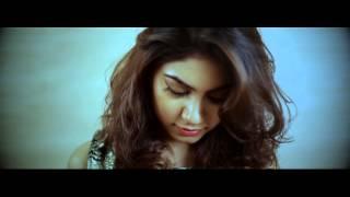 BEWAFA- Sunny Boy II Veer Karan on the Beat II