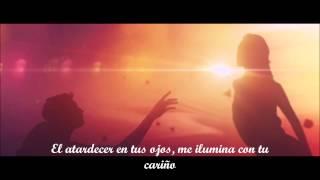 Alina Baraz & Galimatias- Show Me sub  español