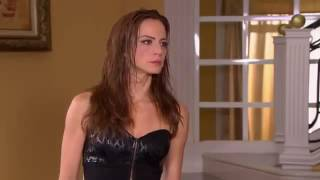Ana Leal Capitulo 03