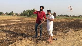 9 Pose Ideas For Boys | Desi Look | Village Photoshoot | Raj Photo Editing