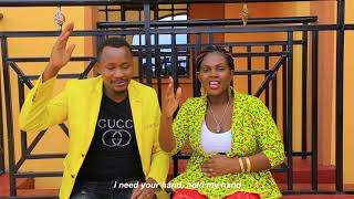 NGWATE KWOKO By Justus Myello (Official Video)