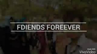 Bondhura Elomelo | Challenge | Dev | Subhasree | Raj Chakraborty | 2009  SVF22,270 views