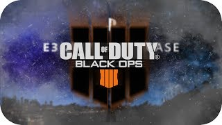Watching The Fortnite Battle Royale Celebrity Tournament | More Black Ops 4 TONIGHT At E3 Sony