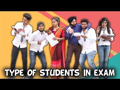 Xxx Mp4 TEACHER VS STUDENTS EXAM TIME BaKLol Video 3gp Sex