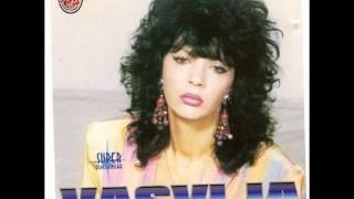 Vasvija - Princeza tame (Audio 1994)