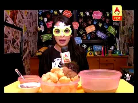 Xxx Mp4 Celebrations Begin Sonal Vengurlekar Turns Reporter For SBS 3gp Sex